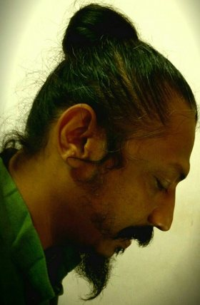 Boban Vijay portfolio image1