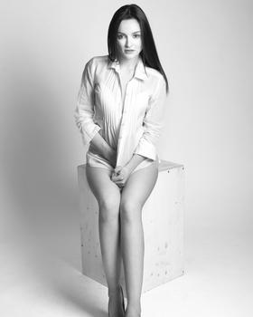 Daria portfolio image142