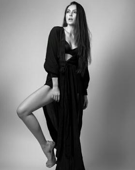 Daria portfolio image141