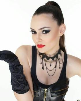 Daria portfolio image139