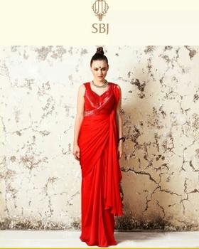 Daria portfolio image128