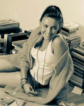 Daria portfolio image110