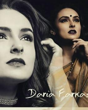 Daria portfolio image105