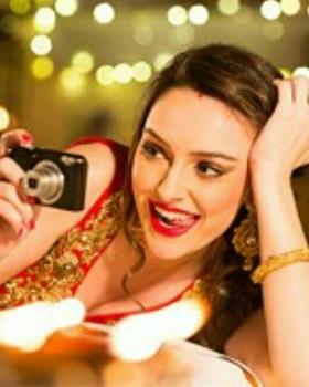 Daria portfolio image101