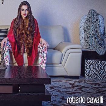 Daria portfolio image98