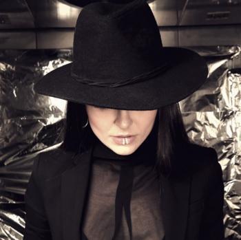 Daria portfolio image87