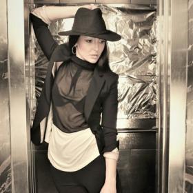 Daria portfolio image86