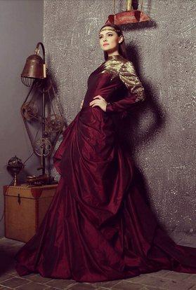 Daria portfolio image58