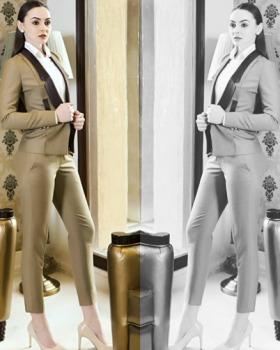 Daria portfolio image54