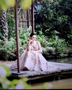 Daria portfolio image50