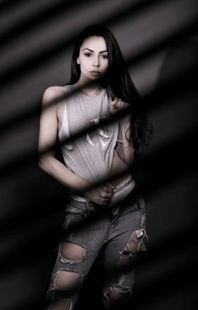 Daria portfolio image37