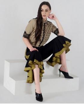 Daria portfolio image35