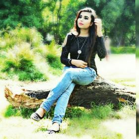 Priya Shree portfolio image7