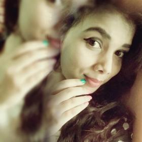 Priya Shree portfolio image4