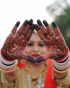 Kamal Bengali portfolio image17