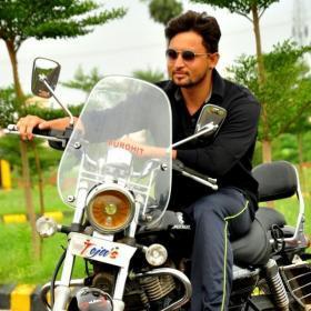 ashiq ali portfolio image3