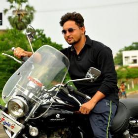 ashiq ali portfolio image2