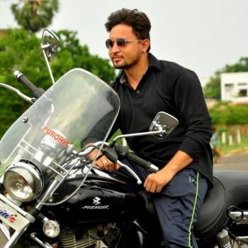 ashiq ali portfolio image1