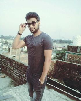 Avinash pareek portfolio image20