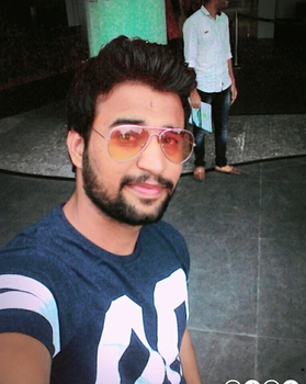 Avinash pareek portfolio image14