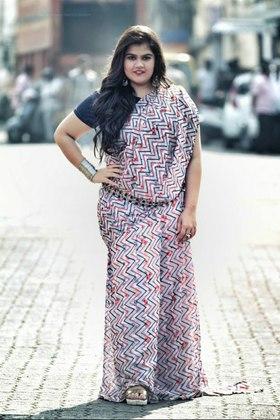 Akshaya Naik portfolio image18