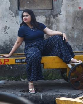 Akshaya Naik portfolio image12