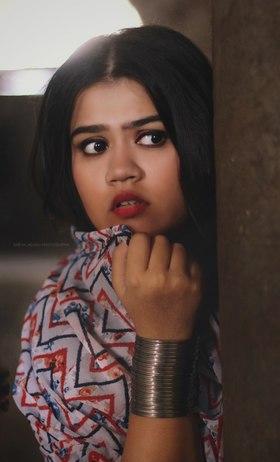 Akshaya Naik portfolio image16