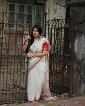 Akshaya Naik portfolio image10