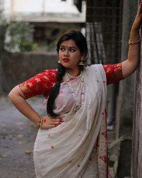 Akshaya Naik portfolio image9