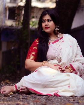 Akshaya Naik portfolio image7