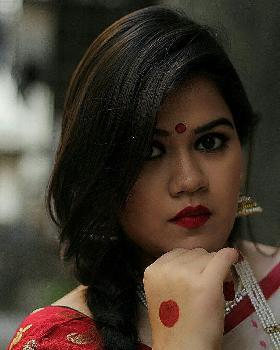 Akshaya Naik portfolio image6