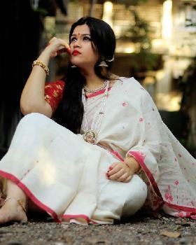 Akshaya Naik portfolio image5