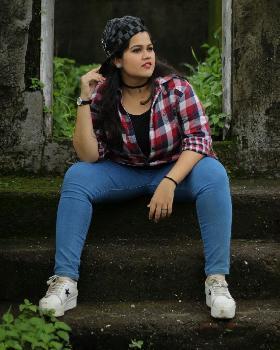 Akshaya Naik portfolio image4