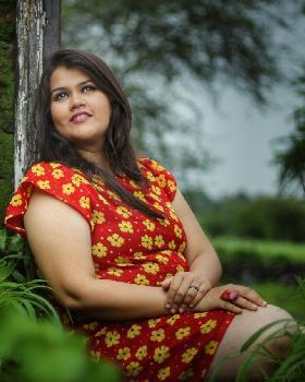 Akshaya Naik portfolio image3