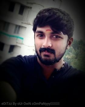 Harikrishnan T R portfolio image7