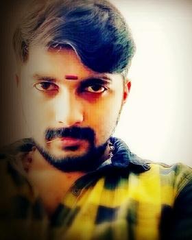 Harikrishnan T R portfolio image6