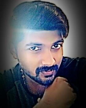 Harikrishnan T R portfolio image5