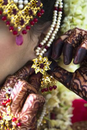 Ritu Sharma portfolio image1