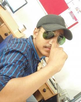 Gurpreet Singh portfolio image13