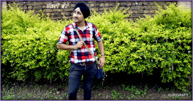 Gurpreet Singh portfolio image22