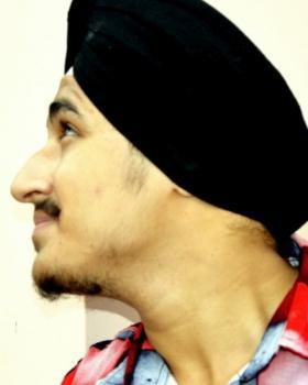 Gurpreet Singh portfolio image21