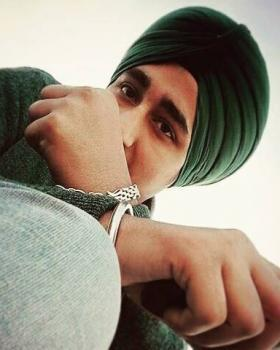 Gurpreet Singh portfolio image18