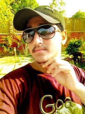 Gurpreet Singh portfolio image17