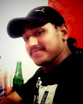 Gurpreet Singh portfolio image16