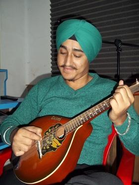 Gurpreet Singh portfolio image15