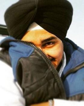 Gurpreet Singh portfolio image10