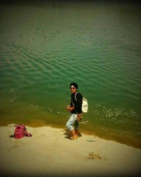 Gurpreet Singh portfolio image8
