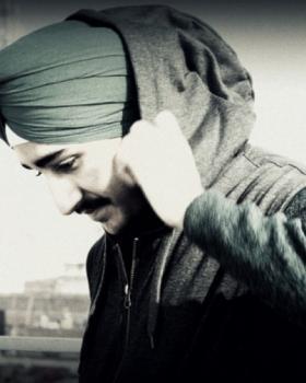 Gurpreet Singh portfolio image3