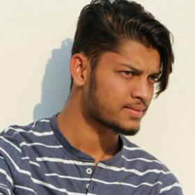 Mohammed Abdul Rahman  portfolio image4