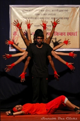 Pranay  Sawatkar portfolio image5